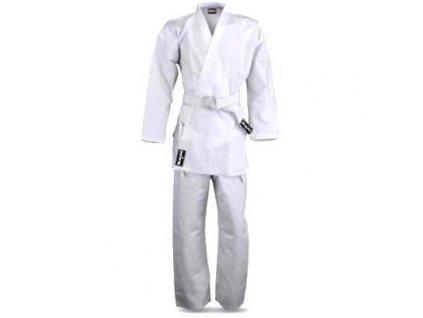 Kimono karate - bílé