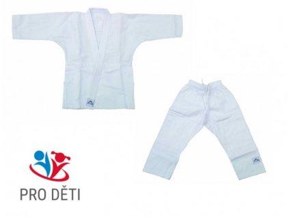 180825 kimono judo mifune tyro biele
