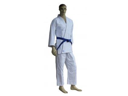 180724 kimono judo mifune 550