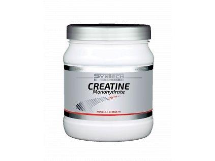 Creatine Monohydrate by Creapure (transparant, lage resolutie) uprava 1