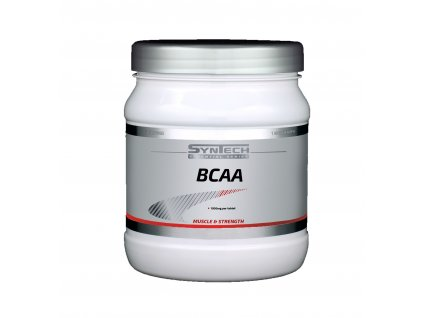 BCAA (transparant, lage resolutie) 123