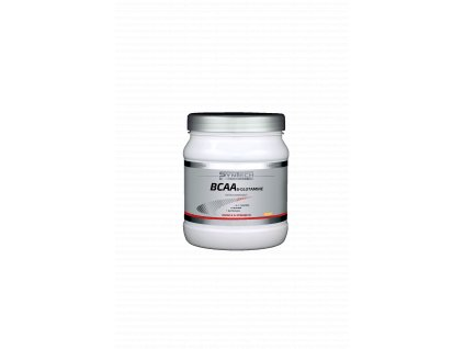 BCAA & Glutamine (lage resolutie, orange, transparant)