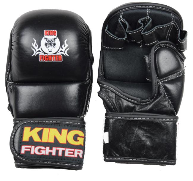 0e5c2ee34 MMA SHOP - FightStuff - vybavení pro bojové sporty