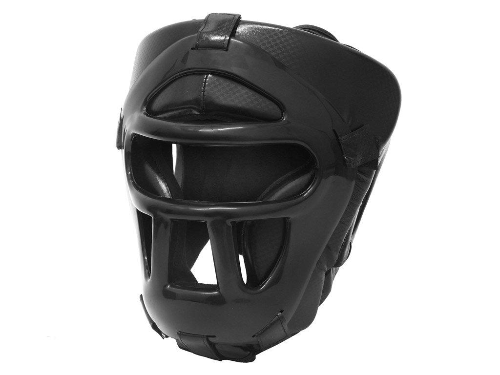 Bojové sporty - FightStuff - vybavení pro bojové sporty 7e25256d24