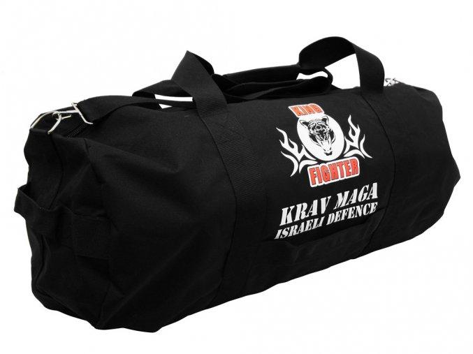 Oblečení a tašky - FightStuff - vybavení pro bojové sporty 9df6575a32
