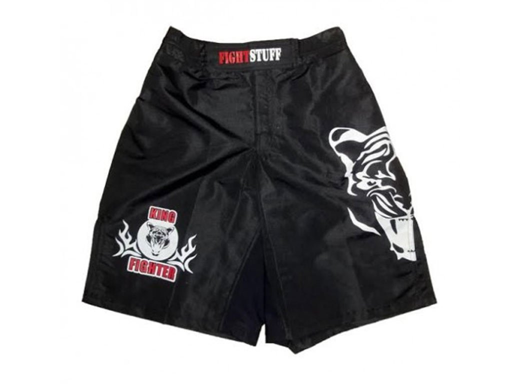 Oblečení - FightStuff - vybavení pro bojové sporty dd221aa689