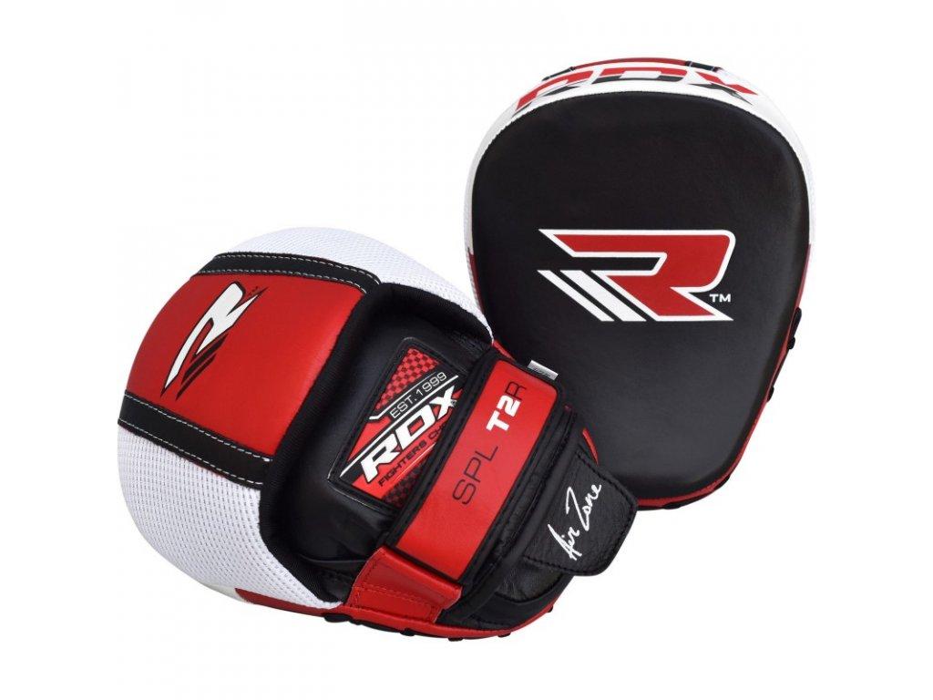 Boxerské lapy (Air Zone)