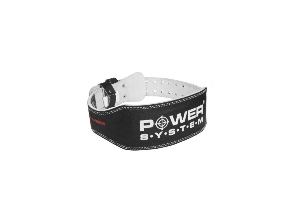 Fitness opasek Power Basic