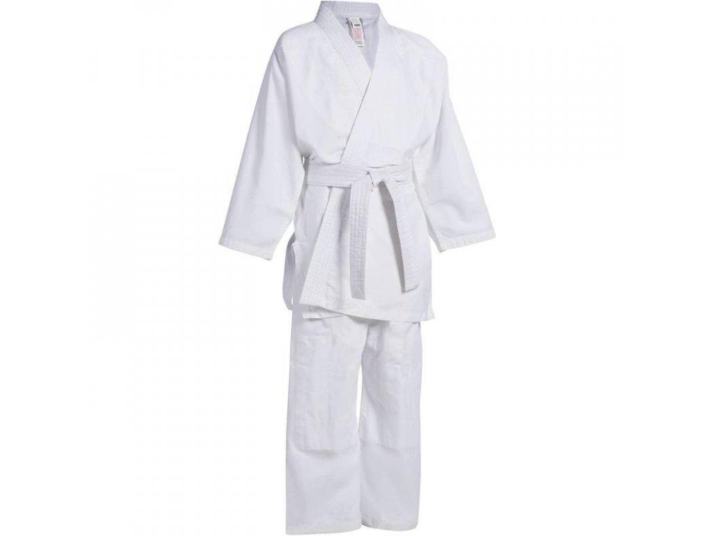Kimono KARATE KUMITE 8.5 OZ