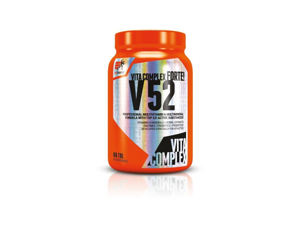 V52 Vita Complex FORTE