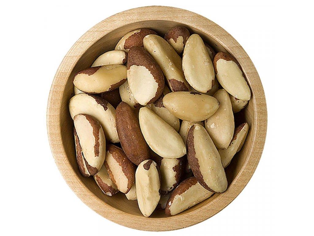 Para ořechy (500g)