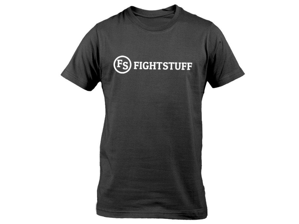 Triko FightStuff - King Fighter