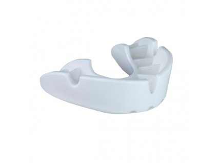 Chrániče zubů OPRO JUNIOR