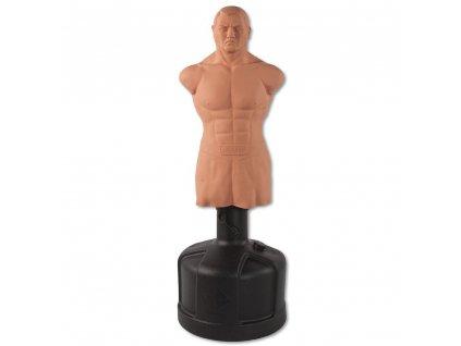 Volně stojící figurína BOB XL
