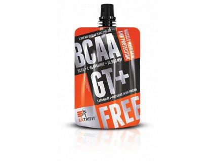 BCAA GT+ (80g)