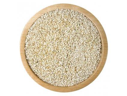 Sezamová semínka (500g)