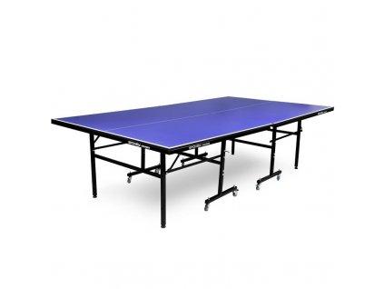 Spokey ADVANCE Pingpongový stůl bez síťky, standardní velikost