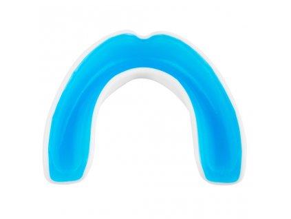 Chrániče zubů Defender - bílé