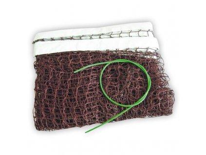 Spokey GOSSAMER-Badmintonová síť
