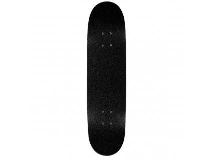 Spokey SIMPLY Skateboard 78,7 x 20 cm, ABEC3