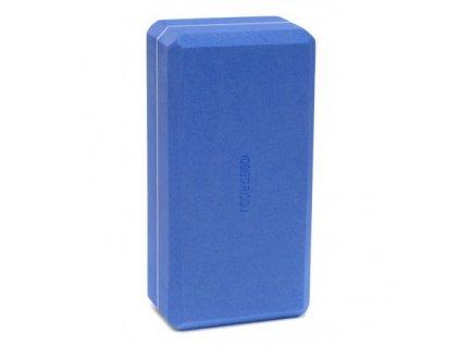 Jogablok basic - modrý
