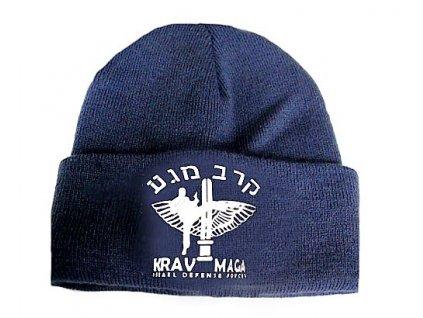 Kulich Krav Maga (ONE SIZE)