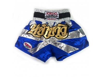 Muay Thai trenky Pinto|L
