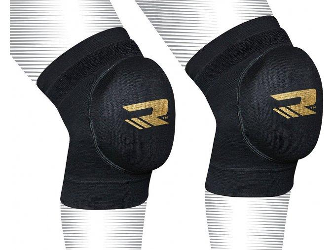 Chrániče kolenou RDX