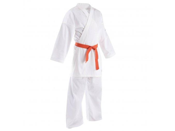 Dětské kimono KARATE