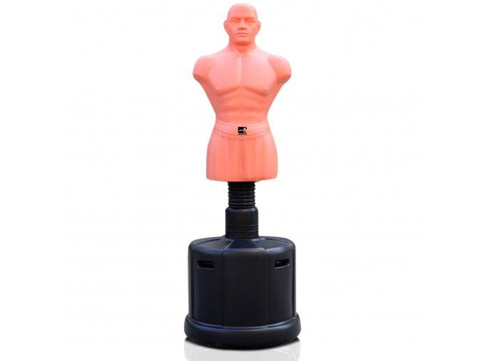 Big BOY volně stojící figurína