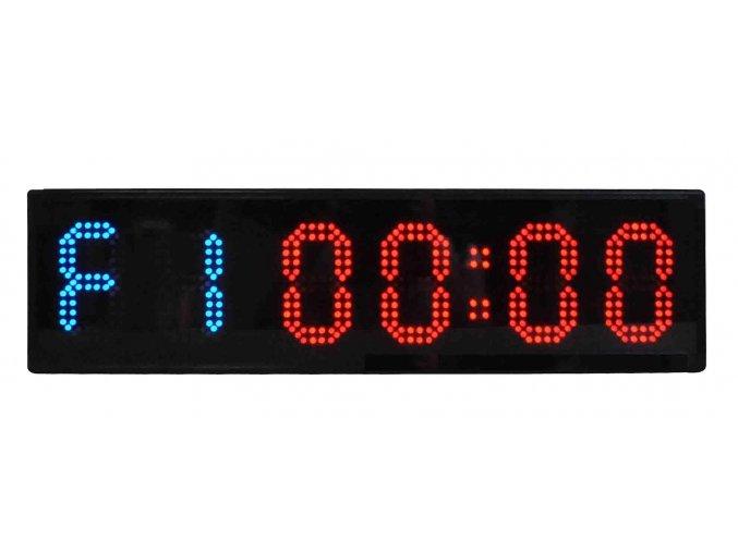 intervalový časovač velký