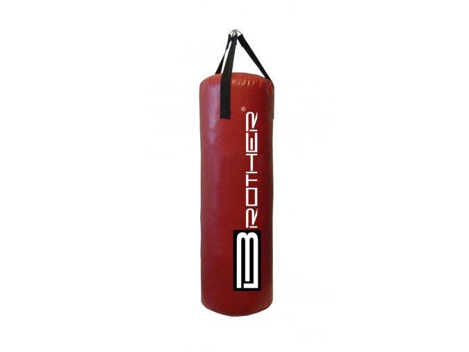 Boxovací pytel (0,8 m)