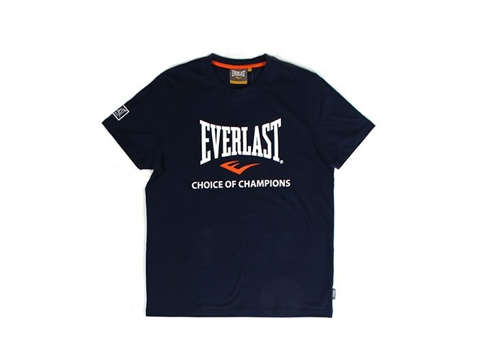 "Triko EVERLAST ""champions"" -L"