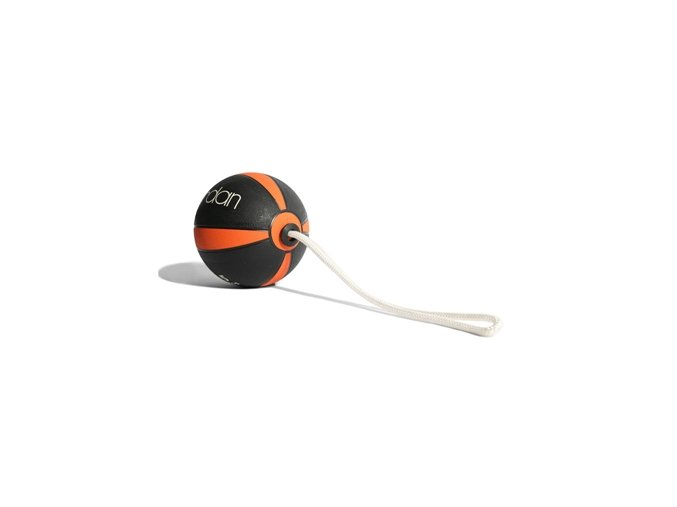 Tornado ball 4 kg