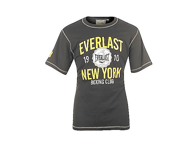 Everlast triko NEW YORK
