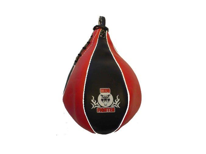 """Boxerské hruška (speed ball ) 7"""""""
