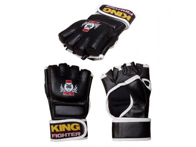 MMA rukavice Champion