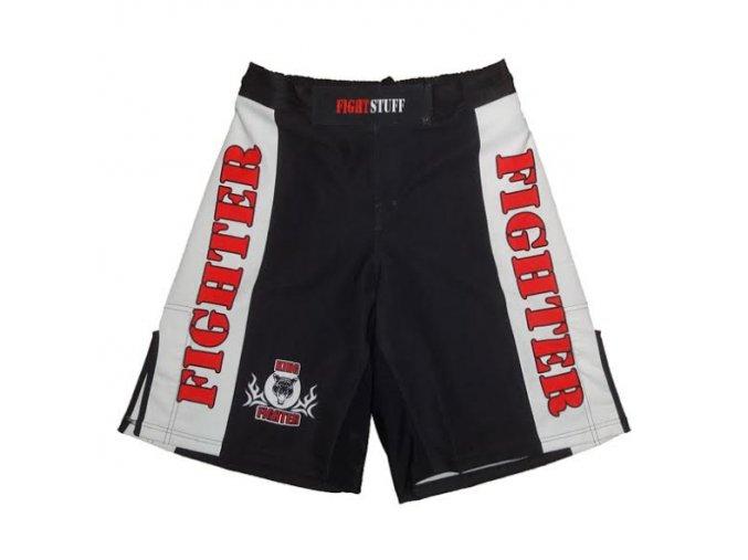 MMA trenky FIGHTER