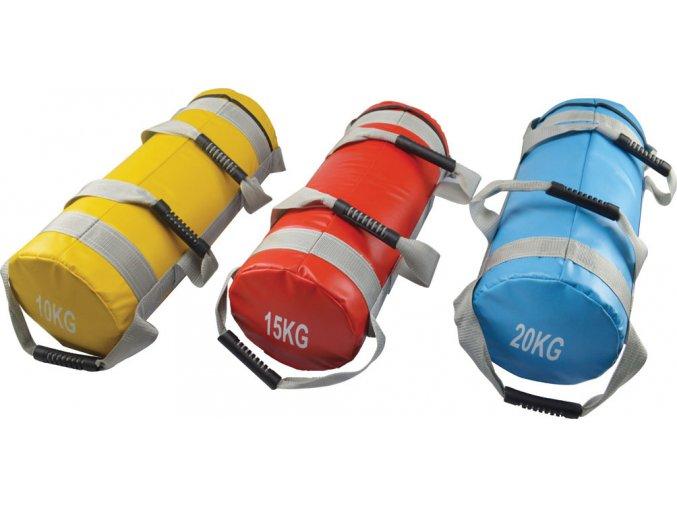 Posilovací bag 20kg