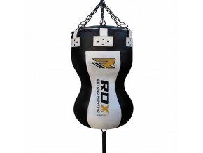 Boxerský pytel Fighter RDX