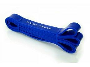 Odporová guma  64 mm