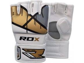 MMA rukavice RDX X-MMA