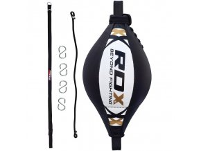 Speed ball RDX