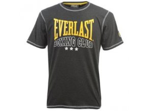 Triko boxing star EVERLAST