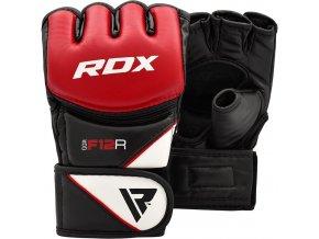 MMA rukavice RDX