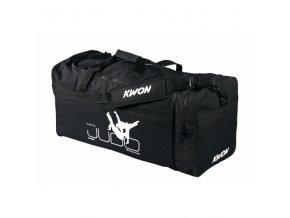 Sportovní velká taška JUDO