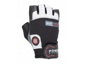 Fitness rukavice easy grip