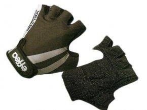 Cyklo-fitness rukavice