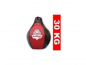Boxovací pytel hruška ( 30kg)