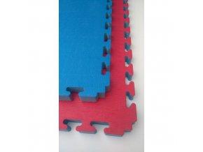 Tatami economic 100 x 100 cm ( tl: 4 cm)